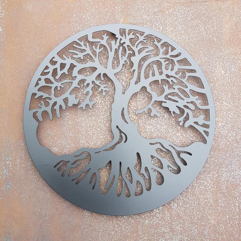 Arborele Vieții - Clasic